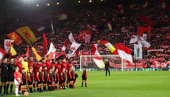 FC Liverpool – Tottenham Hotspur: Spurs taumeln zum Kracher in Anfield