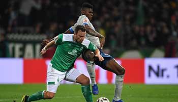 Schalke 04 – Werder Bremen: Letzte Chance auf Europa für Königsblau
