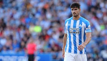 Huddersfield Town: Vom Märchen-Aufsteiger zum März-Absteiger