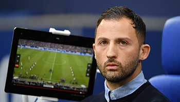 Schalke 04: Tedesco-Freistellung war alternativlos