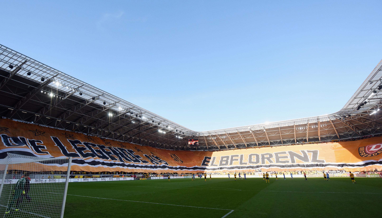Dynamo Dresden – 1. FC Magdeburg: Der Ostklassiker hat immer was zu bieten