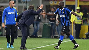 Inter Mailand – Juventus Turin: Duell um die Tabellenführung