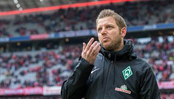 Bayern München – Werder Bremen: FCB muss ersatzgeschwächt vorlegen