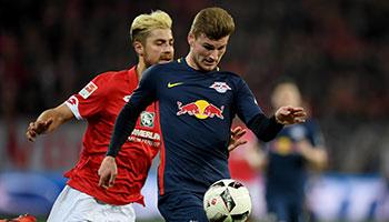 FSV Mainz 05 – RB Leipzig: Mainz zittert vor den Werner-Festspielen