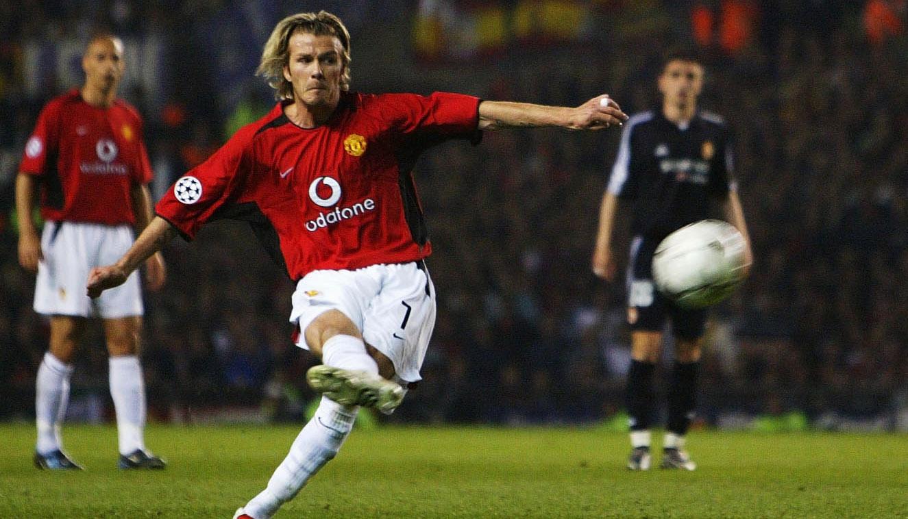 Champions League Index: Die besten Spieler nach Klubs
