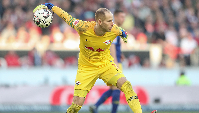 Bundesliga und Co. – Das sind die besten Torhüter in Deutschland