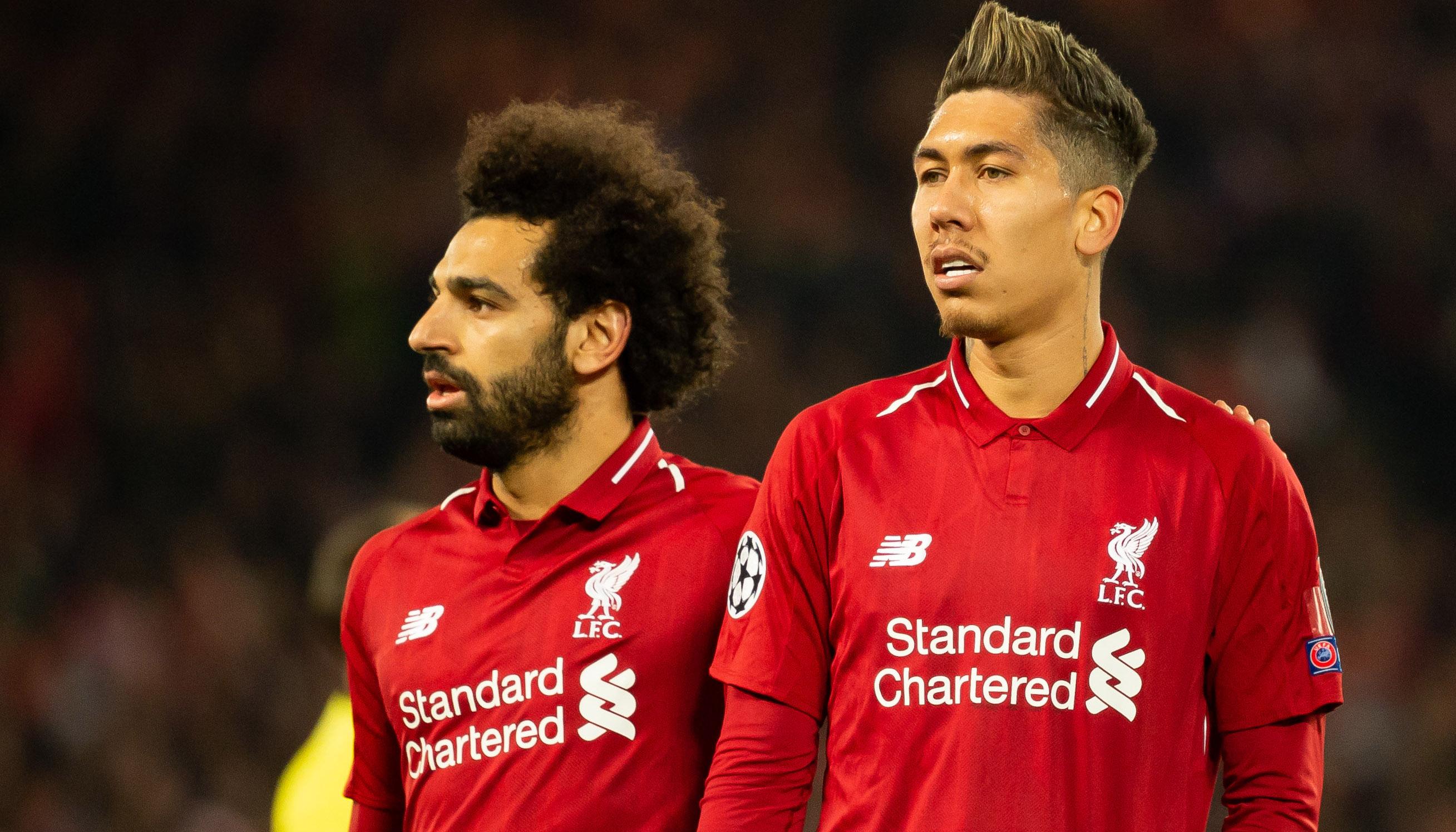 Champions League Index: Die besten Spieler nach Liga