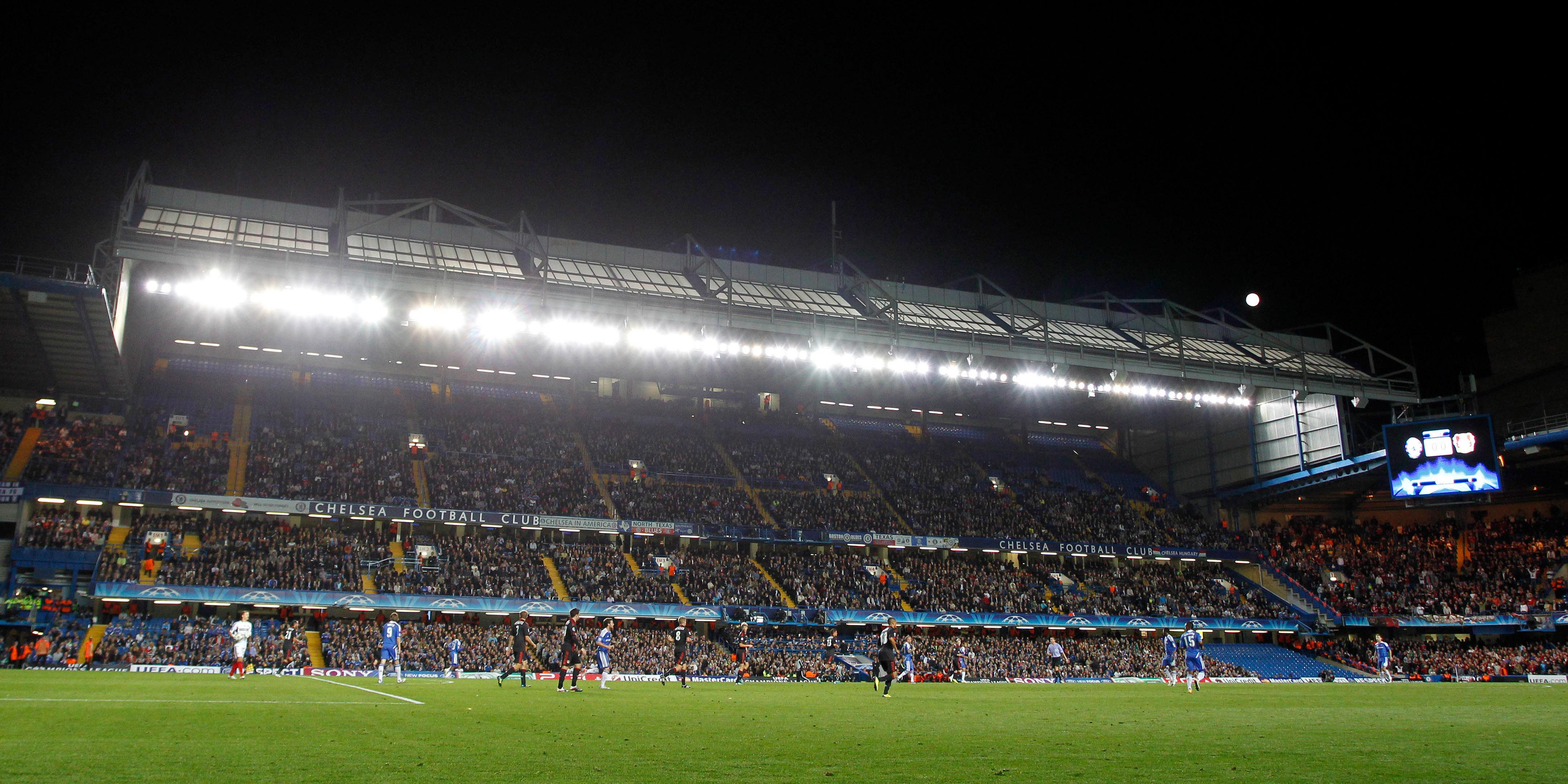Europa League Wer Schafft Es Bis Nach Baku Bwin