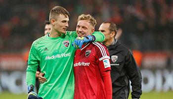 Bundesliga: So schlugen sich die Neulinge in diesem Jahrzehnt