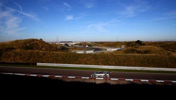 Zandvoort-Comeback! So verändert sich der Formel 1-Rennkalender 2020