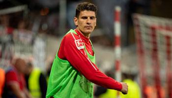 Mario Gomez: Der König der 2. Liga – wenn Walter ihn lässt!