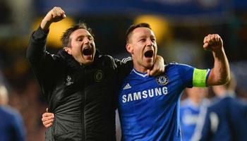 Derby County – Aston Villa: Eine Chelsea-Ikone wird in die Premier League zurückkehren