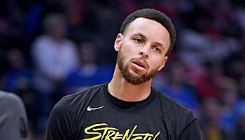 NBA: 4 Gründe, warum die Golden State Warriors den Titel gewinnen