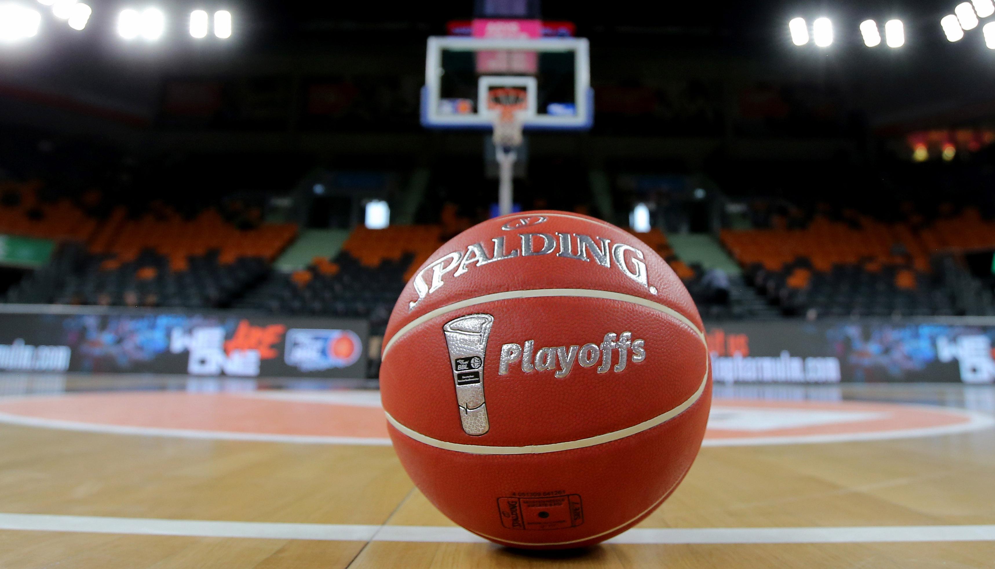 BBL-Playoffs 2019: Viertelfinals auf der Zielgeraden