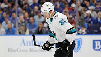NHL: Diese Teams konnten noch nie den Stanley Cup gewinnen
