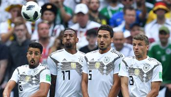 Hummels, Boateng und Müller: Trio auch vor Bayern-Abschied?