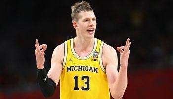 NBA: Warum die Lakers an Moritz Wagner festhalten sollten
