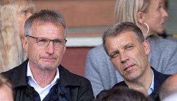 Schalke 04: Warum ein Sportdirektor (fast) überflüssig ist