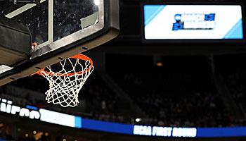 NBA: Wagner und Bonga müssen L.A. verlassen