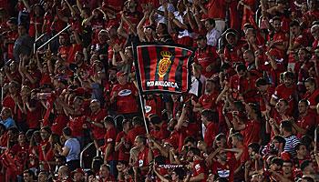 Aufstieg RCD Mallorca: La Liga am Ballermann