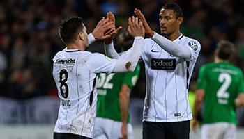 Bundesliga-Transfersalden: 7 Klubs im Plus, BVB mit dickstem Minus