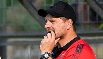 Bayer Leverkusen – SC Paderborn: Auftakt 2.0 zum Abenteuer Bundesliga