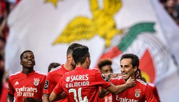 Heiße Ware aus Lissabon: Joao Felix und Co. machen Benfica reich