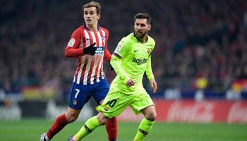 Lionel Messi: Die Crux mit seinen Sturmpartnern