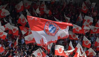 FC Bayern München II: Amateure, das war einmal