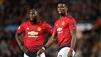 ICC 2019, Manchester United – Inter Mailand: Spielen die Stars?