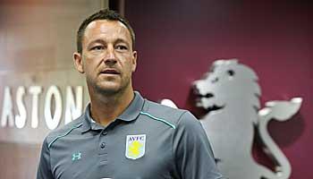 Aston Villa im Kaufrausch: Die höchsten Ausgaben der Premier League