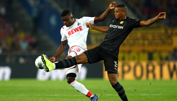 BVB – 1. FC Köln: Gehen die Haaland-Festspiele weiter?