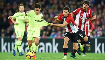 Athletic Bilbao – FC Barcelona: Termin-Chaos überschattet La Liga-Auftakt