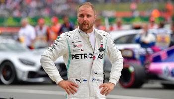 Formel 1 Silly Season: Prominente Namen auf dem Schleudersitz