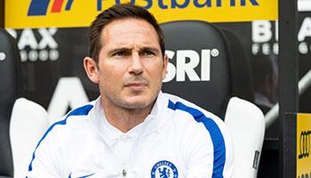 FC Chelsea: Transfersperre zeigt Wirkung