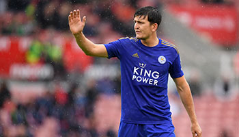 Harry Maguire & Co.: Der Transfer-Sommer der Rekorde