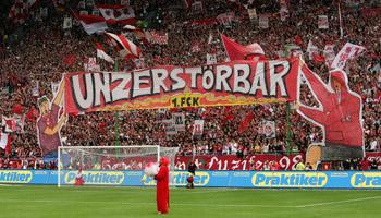 1. FC Kaiserslautern – Mainz 05: Auf dem Betze liegt was in der Luft