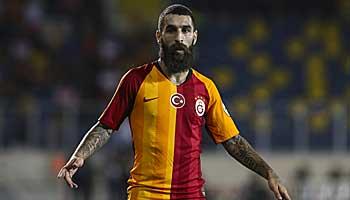 Saisonstart Süper Lig: Cim Bom der Favorit auf den Titel