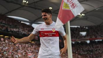 VfB Stuttgart – VfL Bochum: Ungeschlagene Schwaben empfangen sieglose Westfalen