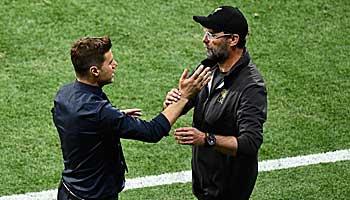 Premier League 2019/20: Das erwartet uns in der neuen Saison