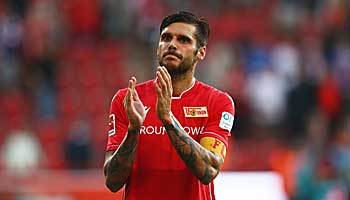 FC Augsburg – Union Berlin: Wem gelingt der erste Sieg?