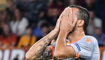 Basaksehir – Borussia Mönchengladbach: Startschwierigkeiten hüben wie drüben