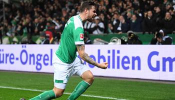 Von Werder Bremen zum HSV – Martin Harnik und der Tabu-Transfer mit 32!
