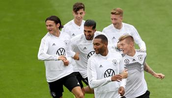 Nach Hoeneß-Drohung: So gut wäre Deutschland ohne FCB-Stars