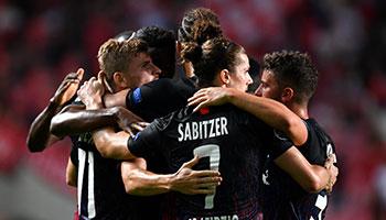 RB Leipzig – Olympique Lyon: Bullen wollen Vorsprung verteidigen