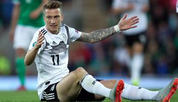 Deutschland: 5 Lehren aus den EM-Qualifikationsspielen