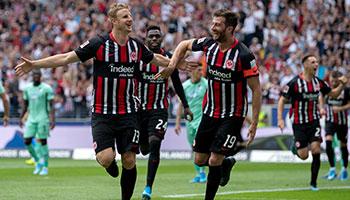 FC Augsburg – Eintracht Frankfurt: Die Rückkehr des Martin Hinteregger