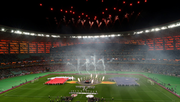 Europa Conference League: Wer wirklich profitiert