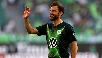 VfL Wolfsburg – PFK Oleksandria: Wölfe-Auftakt gegen den großen Unbekannten