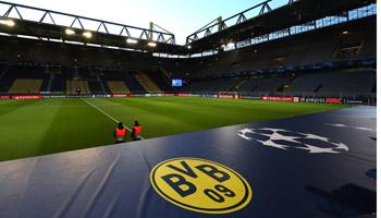 BVB in der Champions League: Auftaktsieg bedeutet Weiterkommen
